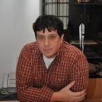 Anton Vlad