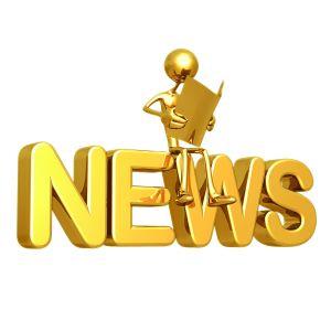 Implementarea noului sistem monetar amânată în Marea Britanie până în 2012!