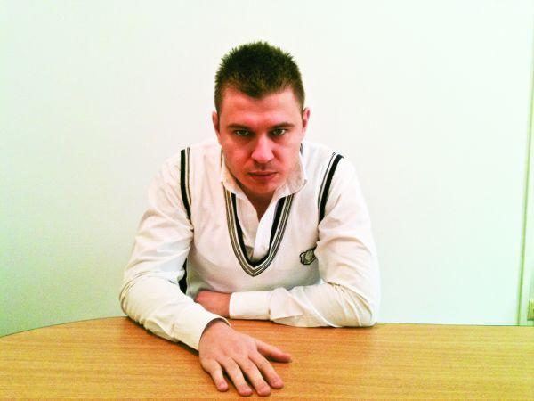 """Horea Vuscan: """"Am știut întotdeauna să ne aplecăm urechea la cerințele clienților"""""""