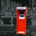 Rompay Solutions, înființată în ianuarie 2009, a adus pe piața din România o direcție modernă și de perspectivă în domeniul  încasării plăților în numerar pentru reîncărcarea cartelelor telefonice, achitarea facturilor de telefonie mobilă și fixă, de internet, abonamente TV, utilități (gaze, electricitate, apă), dar și pentru plata ratelor bancare.