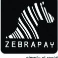 ZebraPay caută parteneri pentru extinderea reţelei de terminale self-service în 2011. Ai deja un business şi vrei să te extinzi sau poate îţi doreşti să începi prima afacere? ZebraPay îţi...
