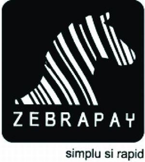 ZebraPay caută parteneri pentru extinderea reţelei de terminale self-service în 2011