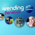 În urma periplului din Franţa, Germania, Italia şi Marea Britanie, lumea vendingului o să poposească în Belgia pentru două zile, pe parcursul cărora va avea loc un târg ce se...