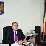 Domnul Constantin Cerbulescu, preşedinte secretar de stat la Autoritatea Naţională pentru Protecţia Consumatorilor ne oferă informaţii proaspete, în exclusivitate, referitoare la cât de mult, sau cât de puţin, respectă operatorii...