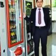 Firma Alcor a fost înfiinţată în anul 1991, iar din anul 1997 a intrat în lumea băuturilor calde, promovând sistemul Fountain, lider mondial în domeniu pe segmentul premium. Din Aprilie...