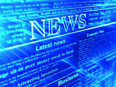 EVMMA, Asociaţia Europeană a Producătorilor de Automate, intră ca un nou comitet în EVA.