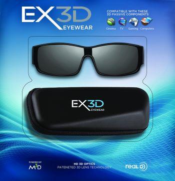 Vending 3D