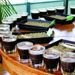 O cafea de calitate depinde de perfecţiunea fiecărui bob în parte şi de modul în care acesta este pregătit. Este o adevărată artă, ca şi cea a degustării vinului, în...
