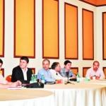 Pe data de 25 August, anul acesta, Judecătoria Sectorului 3 a dispus în ședință publică înființarea Patronatului Român al Industriei de Vending (PRIV). Haideţi să aflăm mai multe detalii despre...