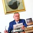 Mihai Florescu, directorul general al firmei Leonard Caffe, ne vorbeşte despre cea mai veche firmă din vendingul de cafea din România şi ne dă câteva sfaturi în legătură cu aspectele...