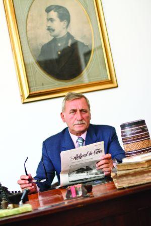 """Mihai Florescu: """"Suntem singura firmă din Europa care oferă 20 de tipuri de cafea pentru vending, retail și horeca"""""""