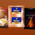 Solo Caffe este o companie cu 6 ani de experiență în industria de vending, care a devenit principalul distribuitor în sistem coffe service a produselor profesionale de cafea Tchibo. Oferim...