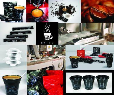 MAZIO CAFFE, descoperă calitatea