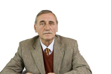 """Mihai Florescu: """"Vendingul e viitorul, va fi peste tot"""""""