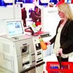 Numărul magazinelor de vending bazate pe Self Checkout (SCVM) continuă să crească într-un ritm rapid în SUA. În condițiile unui mediu de afaceri competitiv cum este cel din această industrie,...