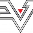 Compania americană AVT a primit recent premiul pentru Cel mai Bun Design de Sistem (Best System Design), acordat de către Self Service News Magazine. Competiția de anul acesta evaluează designul,...