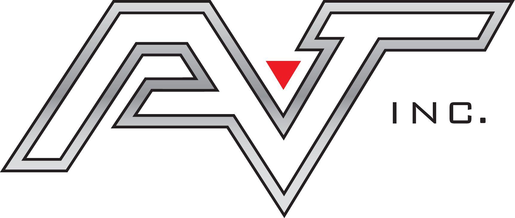 AVT a primit premiul pentru cel mai bun design de sistem