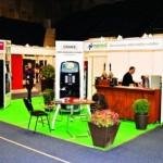 Expo 24 a organizat, în perioada 3-5 noiembrie, târgul internaţional Vending Expo, în cadrul Sălii Polivalente din Bucureşti. Vending Inside a fost partener media al evenimentului, care a reprezentat un...