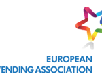 Adunarea Generală EVA, a avut loc în perioada 13-14 Decembrie 2012 la Brussels, întâlnire la care a luat parte și Patronatul Român al Industriei de Vending prin președintele său, Victor...