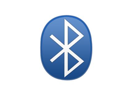 Beta Testing testează sisteme de plată prin Bluetooth