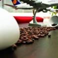 Cultura cafelei Continuăm seria noastră despre istoria cafelei, având în vedere aspectele sociale referitoare la consumul global de cafea. Tot ceea ce ține de cultura cafelei și consumul acesteia în...