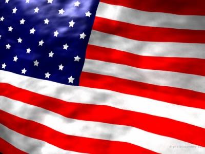 Americanii ar putea plăti taxe imense pentru vending