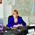 Livia Popescu este directorul general al companiei Rolim Comprod, înființată în 2004. Compania este importator și distribuitor pentru România de produse pentru automatele de cafea, ciocolată caldă, creamer, ceai instant,...