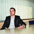Revista Vending Inside a realizat în exclusivitate pentru cititorii săi un interviu cu dl. Dragoș Vlăduca, cel care conduce destinele PepsiCo România pe domeniul vending în țara noastră. Veți afla...