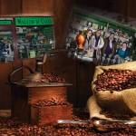 În perioada 09 -11 martie 2012 are loc la New York, Coffee Fest, principalul târg de cafea la nivel mondial. Coffee Fest încă din 1992 se bucură de prestigiul de...