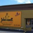 Compania John Conti Coffee Co. din Louisville, cunoscută pentru serviciile din vending și industria cafelei, marchează cea de-a 50-a aniversare în data de 31 martie. Fondatorul John Conti s-a lansat...