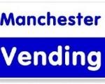 Aeroportul Manchester International a reînnoit contractul încheiat cu firma de vending omonimă. Al patrulea aeroport ca mărime din Marea Britanie va beneficia astfel de cea mai recentă tehnologie în vending,...