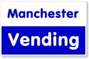 Manchester Vending a reînnoit parteneriatul cu aeroportul
