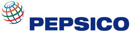 Pepsi renunță la sistemul de plată tip numerar în SUA