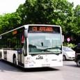 Regia Autonomă de Transport Bucureşti lansează, începând din data de 26 aprilie 2012, o nouă modalitate de plată a călătoriilor în mijloacele de transport în comun: plata prin SMS. Această...