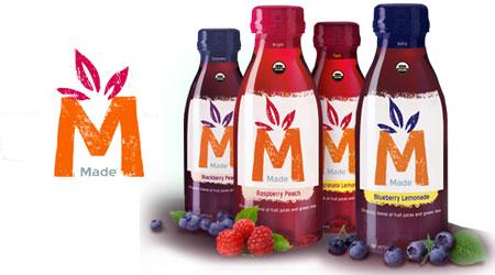 Premier Brokers, noul reprezentant al Made Drinks în industria de vending