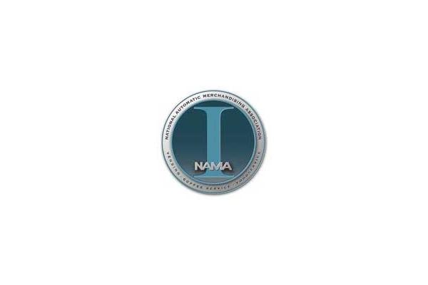 Premii iSpot Innovation pentru creativitate la NAMA OneShow