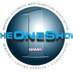 Aparatele interactive de vending și promoțiile cu produse gratuite sunt vedetele Turului de Mulțumire organizat de Asociația Națională a Comerțului Automat din SUA – NAMA (National Automatic Merchandising Associations' Gratitude...