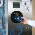 """Sharjah, Emiratele Arabe Unite, a marcat Ziua Pământului cu lansarea a 10 aparate de vending """"inversat"""" (RVM), ca parte a campaniei de reciclare a orașului. În cadrul evenimentului, au fost..."""