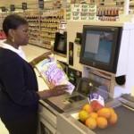Un număr tot mai mare de operatori de vending au început să renunțe la aparatele de vending în favoarea micromarketurilor cu sisteme self-checkout, care permit clienților să-și scaneze singuri produsele,...