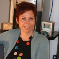 Revista Vending Inside vă oferă un amplu interviu cu Catherine Piana, director general EVA din 1997, în care veți afla cum este organizată Asociația Europeană de Vending, care îi sunt...