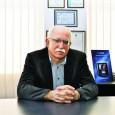 În acest număr din Vending Inside vă prezentăm un interviu cu domnul Gheorghe Cristea, General Manager la Gerom International, care ne va dezvălui câteva insight-uri despre piaţa de sisteme de...