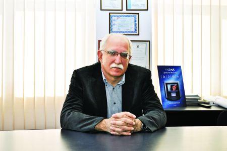 """Gheorghe Cristea: """"Cu certitudine piaţa are potenţial, ea creşte şi concurenţa este foarte puternică"""""""