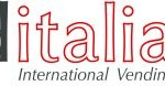 Vendingul italian este unul de referinţă în Europa, și lăudabil pentru dinamismul său extraordinar, mai ales în vremuri grele. Aceasta este şi tema editiei 2012 Venditalia, se caută reţeta pentru...
