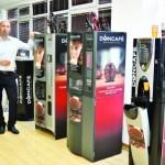 Vending Inside vă oferă un interviu în exclusivitate cu omul ce răspunde de destinele vendingului la Strauss România, unul din principalii lideri de pe piața românească de vending. Veți afla...