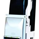Validatorul de bancnote multi – standard cu cel mai scăzut consum de energie! Noul validator de bancnote Lithos de la Coges incorporează niște soluții tehnologice (atât mecanice, cât și electronice)...