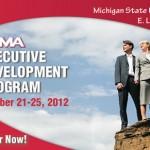 Asociația Americană de Vending (NAMA) și Universitatea de Stat Michigan (MSU) oferă posibilitatea instalării Programului NAMA de Executive Development Program între 21 și 25 octombrie (duminică-joi) în campusul MSU al...
