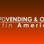 8-9 August 2012 Locație: Palatul Convențiilor Anhembi, Sao Paolo, Brazilia EXPOVENDING & OCS, cel mai mare eveniment al Industriei de Vending din America Latină, aniversează 10 ani de existență în...