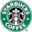 Starbucks Coffee Co. și Selecta, cea mai mare companie de vending din Europa, fac echipă pentru a avea din luna septembrie, în Elveția, un centru OCS (office coffee service) Starbucks....