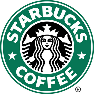 Starbucks face echipă cu Selecta, gigantul european de vending, pentru a implementa Programul OCS Starbucks Teams With European Vending Giant Selecta To Pilot OCS Program