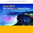 27-29 Septembrie 2012 Locație: Centrul de Conferințe Scotiabank, Niagara Falls, Ontario, CANADA CAMA Expo este unică, datorită faptului că reprezintă o oportunitate de colaborare în rețea atât pentru serviciile de...
